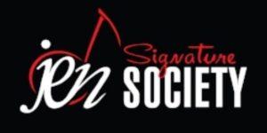 Jazz Education Network Signature Society