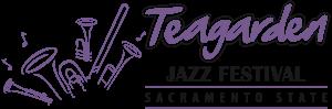 Teagarden Jazz Festival